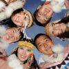 «Цифровизация языкового и культурного наследия коренных народов Арктики»